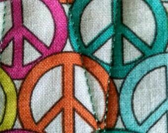 Hippie Quilt - SALE