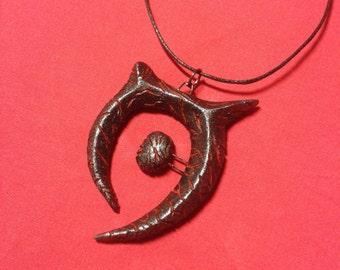 Amulet of Oblivion (The Elder Scrolls)