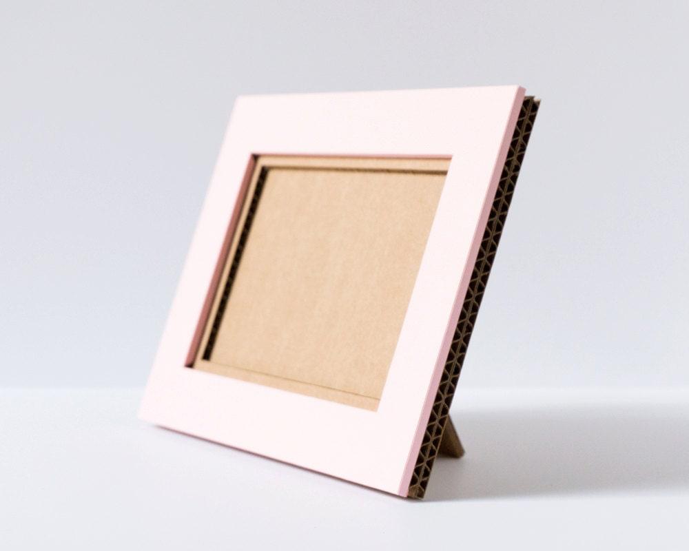 4x6 picture frame 4x6 cardboard picture frame 4x6 light pink. Black Bedroom Furniture Sets. Home Design Ideas