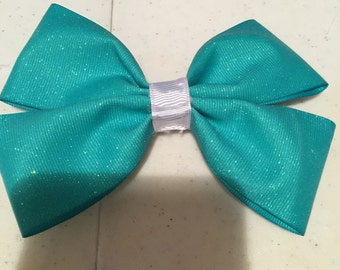 "6"" Girl Scout Bows"