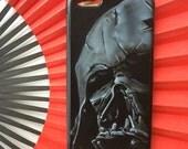 Star Wars Darth Vader Mas...