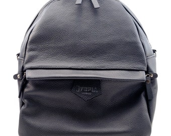 Mens backpack, leather backpack purse, women backpack, backpack leather, leather bag purse, hipster backpack, men backpack purse, backpacks
