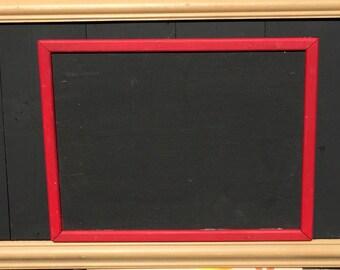 Chalkboard / Blackboard / Message Board