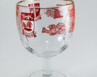 Newfoundland Glass