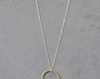 Bernadette Small necklace