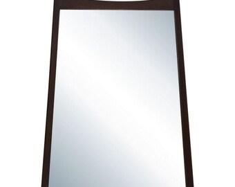 Lane Mid-Century Mirror