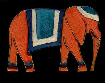 Elephant (102)