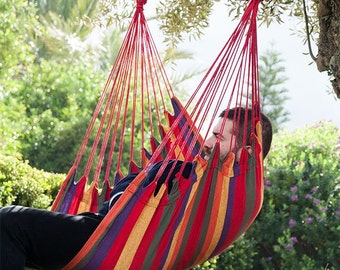 RELAX HANGING CHAIR  new