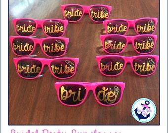 Custom sunglasses 10 or more