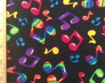 Shamash & Sons     Music Notes     #2084