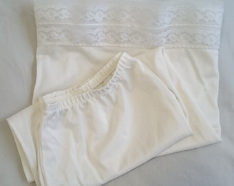 Half Slip Petticoat by Philmaid (size 12 Aus/UK & 6/US)
