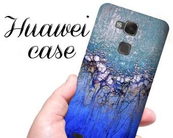 Stylish case, Huawei Honor 7, Huawei matte 8 CASE, huawei matte7 case, marble case, huawei P8, marble huawei case, hard plastic, huawei p6