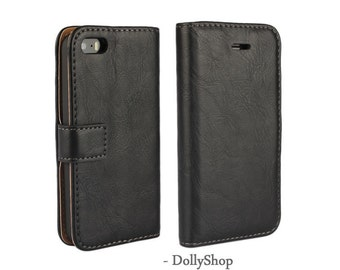 iPhone 5s Case, iPhone 5 Case, iPhone 5s Case Leather, iPhone 5s Leather Case, iPhone 5 Leather Case