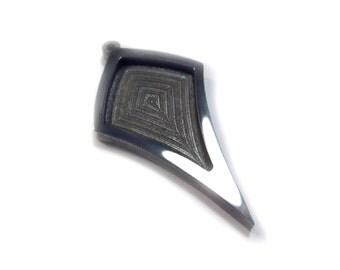 blank for pendant