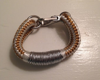 The Original Rope Bracelet