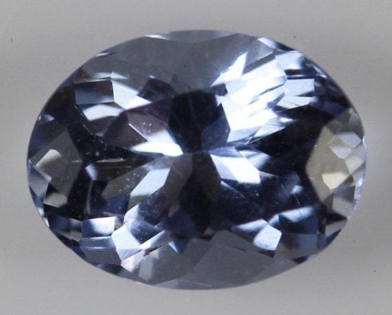 maxixe blue beryl oval cut gemstone ov1062 oval cut 8 00 x