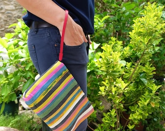 Cluth, tote bag