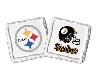 Pittsburgh Steelers Cookie Set - 1 Dozen