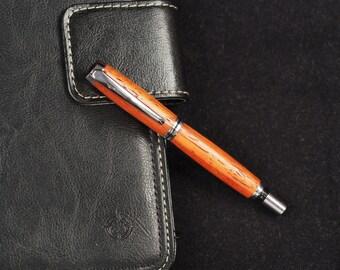Padauk Jr. Gent Executive Pen