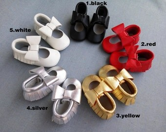 Gold Baby Moccasins,Sale Baby Moccasins,Baby Moccs,Moccs,Moccasin,Shoes,Baby Shoes Soft Soled Shoes,Crib Shoes Moccasins,girls moccasins