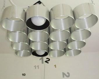 Ceiling lamp 70
