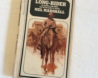 Long Rider,Western,Land Grant Story,New Mexico, Land Grant,Gunhand,Colfax County,Cimarron,Western Book,Cowboys,Gunfighter,America