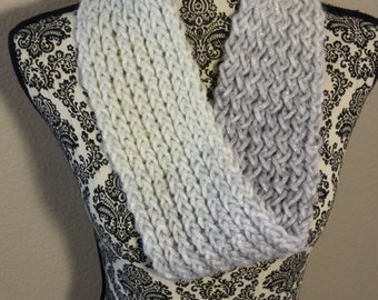 Infinity Scarf/Cowl