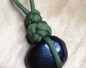 Eco-friendly One of the Kind Jewelry and Accessories!