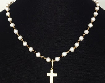 Classic Beauty Necklaces