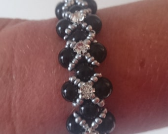 Bracelet for special occasions