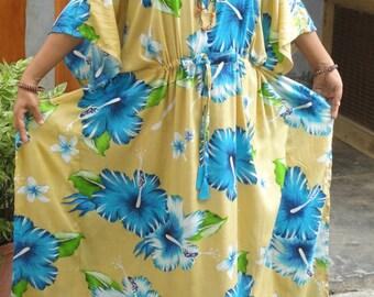Maternity Baby Shower Dress, PLUS Size Maternity Dress, Maternity Gowns  Pregnancy Dress Cotton Womenu0027s