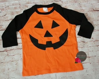Boy Halloween Shirt, Boy Tshirt, Boys Shirt, Boys Halloween Shirt, Halloween Shirt, Pumpkin Shirt, Halloween Shirt for Boys, Pumpkin Patch
