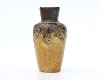Scheurich vase 523-18