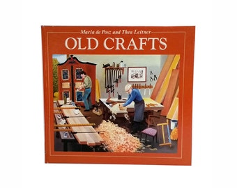 Old Crafts