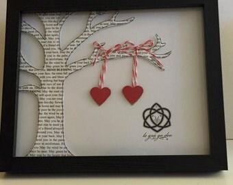 Love Tree's