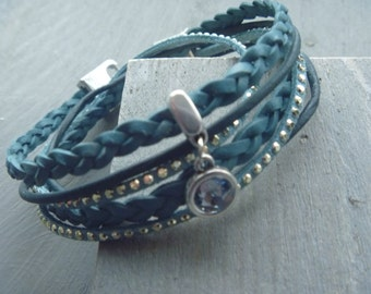 Unique Cord Lock Related Items Etsy