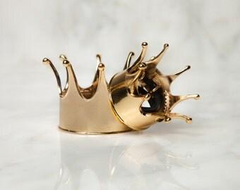 Empress Crwn
