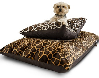 Pillow for your pet