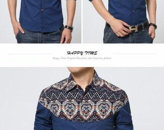 mens dress shirt,oxford shirt ,button down shirt,men cotton shirt, linen shirt, long sleeve shirt,mens linen shirts, long shirts,mens tshirt
