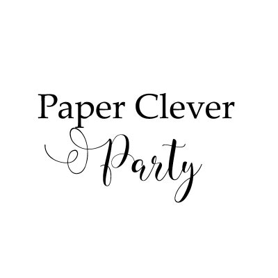 paperclever