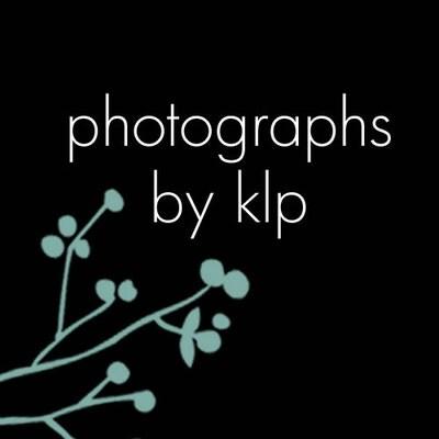 PhotographsbyKLP