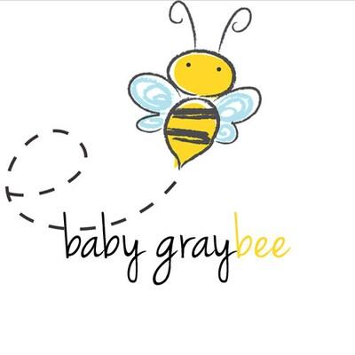babygraybee