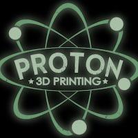Proton3D