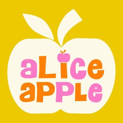 aliceapple