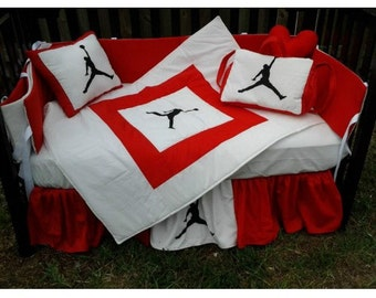 New John Deere Baby Crib Bedding Set Made W By