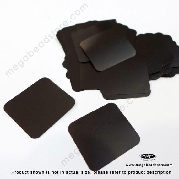 100 pcs Intercept Anti-Tarnish Tab Protect Silver Gold Jewelry F232