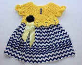 Crochet Dress Pattern - Tutu Dress Pattern - 12-18mo 2t-3t 4-5yr - Dress Shrug Pattern - Free Crochet Pattern if u by 2