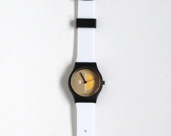 Limited Edition: Yokoo Watch - Chiffre 007