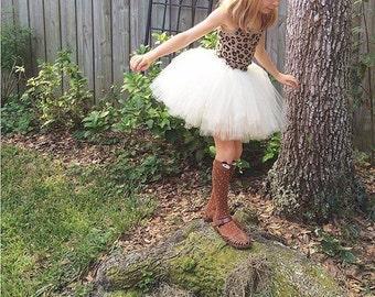 T R E V I tutu (small 6-24mo) CUSTOM COLOR tutu, Flower Girl tutu, Baby tutu, Custom Girls tutu, Birthday tutus, Weddi