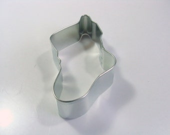 Christmas Stocking Cooke Cutter